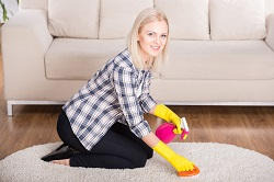 Great Prices at Great Carpet Cleaning Services in Colliers Wood, SW19