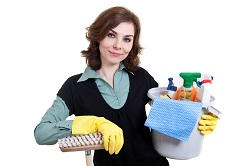 Enormous Discounts on End of Tenancy Cleaning Service in Colliers Wood